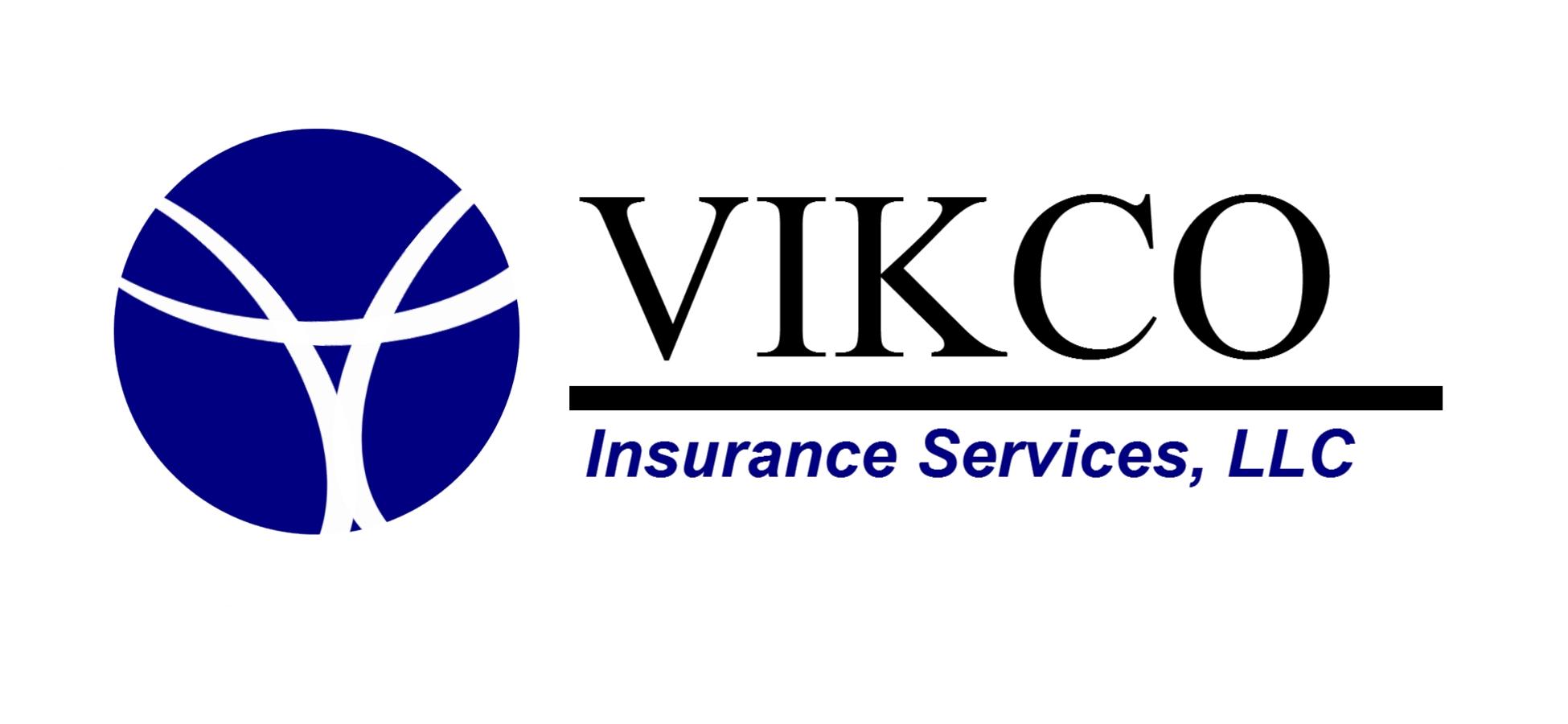 Vikco Circle LLC