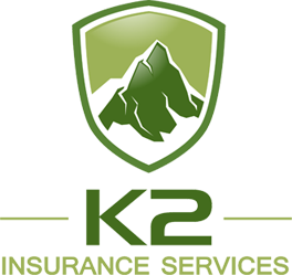 K2 Insurance Services