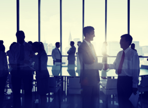 Building an Effective Managing General Agency