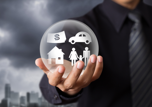 A Look at Specialty Insurance and Who Needs It